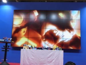 東京おもちゃショー2012 トランスフォーマーイベント014