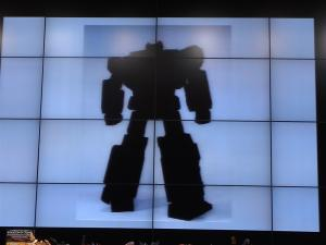 東京おもちゃショー2012 トランスフォーマーイベント048