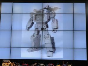 東京おもちゃショー2012 トランスフォーマーイベント049