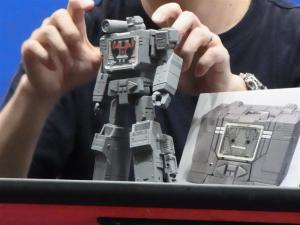 東京おもちゃショー2012 トランスフォーマーイベント052