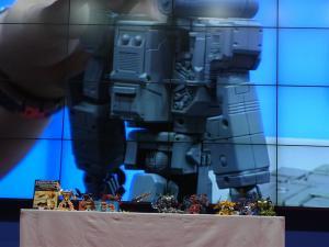 東京おもちゃショー2012 トランスフォーマーイベント054