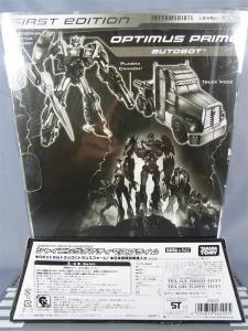 東京おもちゃショー2012 限定 シャイニングオプティマスプライム ビークルモード002
