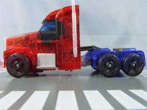 東京おもちゃショー2012 限定 シャイニングオプティマスプライム ビークルモード005