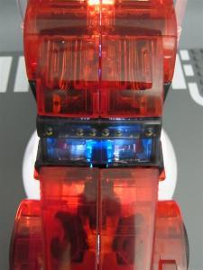 東京おもちゃショー2012 限定 シャイニングオプティマスプライム ビークルモード023