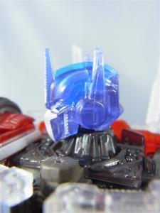 東京おもちゃショー2012 限定 シャイニングオプティマスプライム ロボットモード016