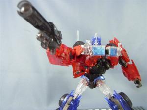 東京おもちゃショー2012 限定 シャイニングオプティマスプライム ロボットモード024