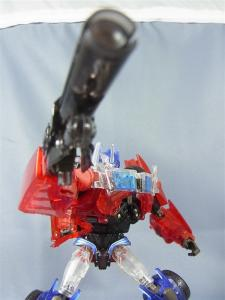 東京おもちゃショー2012 限定 シャイニングオプティマスプライム ロボットモード025