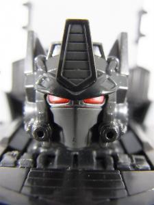東京おもちゃショー2012 限定 ブラックオプティマスプライム ロボットモード008