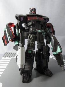 東京おもちゃショー2012 限定 ブラックオプティマスプライム ロボットモード028