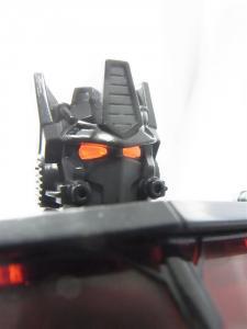 東京おもちゃショー2012 限定 ブラックオプティマスプライム ロボットモード030