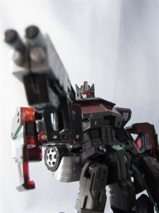 東京おもちゃショー2012 限定 ブラックオプティマスプライム ロボットモード032