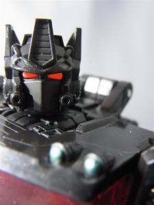 東京おもちゃショー2012 限定 ブラックオプティマスプライム ロボットモード036