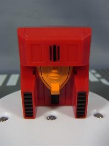 グッとくるフィギュアコレクション49 ミネルバ ヘッドマスターJr028