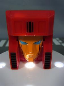 グッとくるフィギュアコレクション49 ミネルバ ヘッドマスターJr029