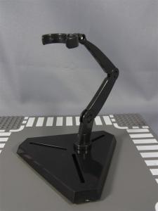 グッとくるフィギュアコレクション49 ミネルバ ヘッドマスターJr034