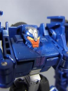 TF CYBERVERSE BREAKDOWNSOUNDWAVE025