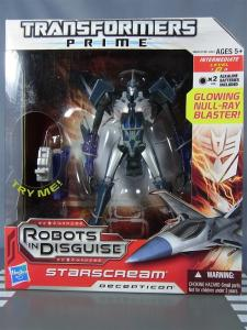 TF PRIME VOYAGER STARSCREAM001