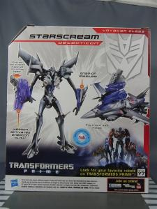 TF PRIME VOYAGER STARSCREAM002