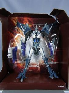 TF PRIME VOYAGER STARSCREAM004