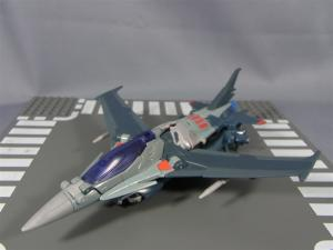 TF PRIME VOYAGER STARSCREAM005