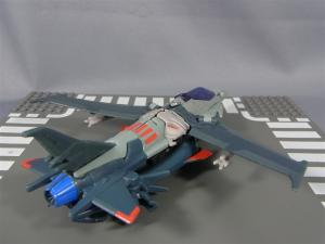 TF PRIME VOYAGER STARSCREAM006