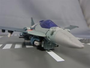 TF PRIME VOYAGER STARSCREAM009