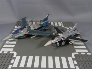 TF PRIME VOYAGER STARSCREAM010