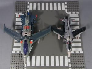 TF PRIME VOYAGER STARSCREAM011