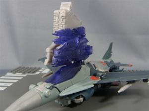 TF PRIME VOYAGER STARSCREAM012