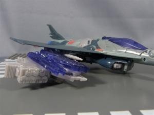 TF PRIME VOYAGER STARSCREAM013