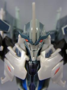 TF PRIME VOYAGER STARSCREAM019