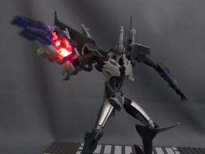 TF PRIME VOYAGER STARSCREAM021