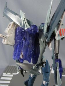 TF PRIME VOYAGER STARSCREAM024
