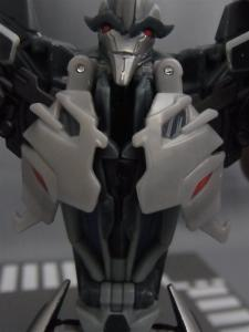 TF PRIME VOYAGER STARSCREAM025