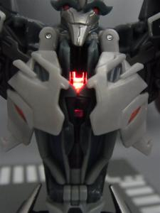 TF PRIME VOYAGER STARSCREAM026