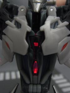 TF PRIME VOYAGER STARSCREAM028