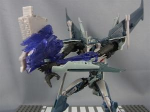 TF PRIME VOYAGER STARSCREAM029