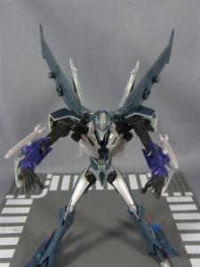 TF PRIME VOYAGER STARSCREAM030