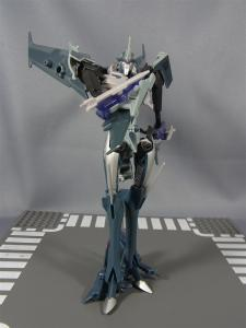 TF PRIME VOYAGER STARSCREAM031