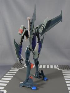 TF PRIME VOYAGER STARSCREAM018