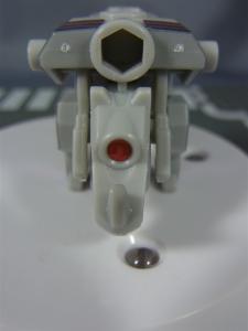 TF プライム AM-12 偵察兵 ウォーブレークダウン049
