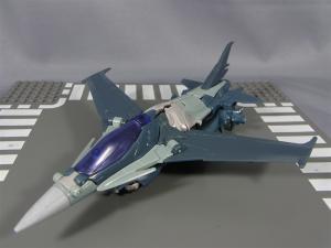 TF プライム AM-07 航空参謀 スタースクリーム ビークルモード010