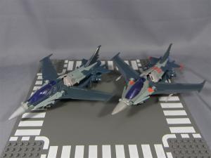 TF プライム AM-07 航空参謀 スタースクリーム ビークルモード011