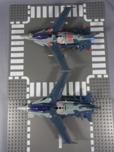 TF プライム AM-07 航空参謀 スタースクリーム ビークルモード012