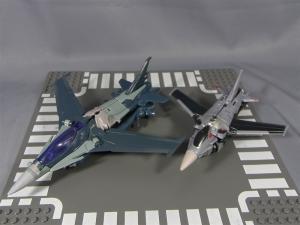 TF プライム AM-07 航空参謀 スタースクリーム ビークルモード013