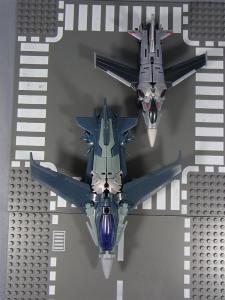 TF プライム AM-07 航空参謀 スタースクリーム ビークルモード014