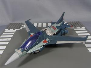 TF プライム AM-07 航空参謀 スタースクリーム ビークルモード015