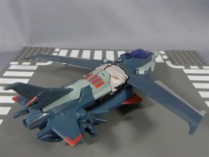 TF プライム AM-07 航空参謀 スタースクリーム ビークルモード016