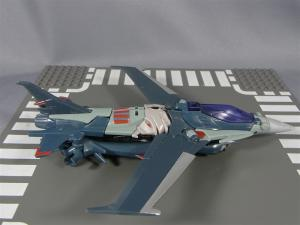 TF プライム AM-07 航空参謀 スタースクリーム ビークルモード017
