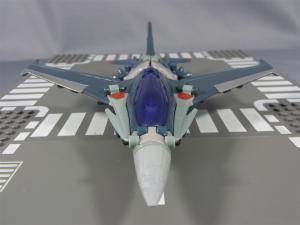 TF プライム AM-07 航空参謀 スタースクリーム ビークルモード018